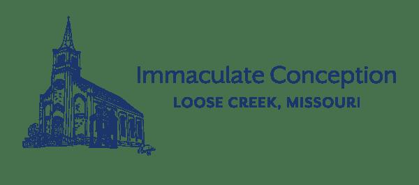 Loose Creek IC Web Logo