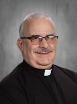Fr Tony