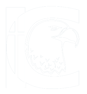 2021 IC Logo Reversed TEST