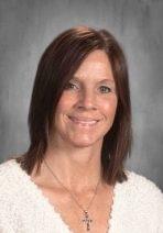Ms. Luebbert
